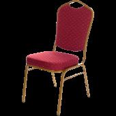 krzesła bankietowe