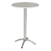 stół koktajlowy