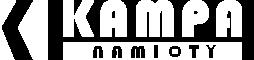 KAMPA Namioty logo